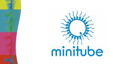 Minitube 3.4 With Full Crack