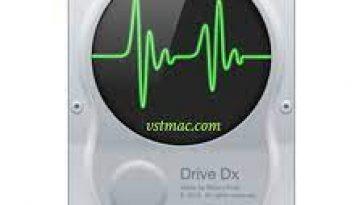 download (22)