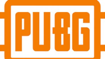 PUBG PC