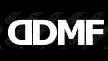 DDMF Plugins Bundle VST