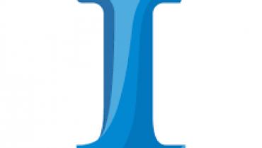 Autodesk InfraWorks