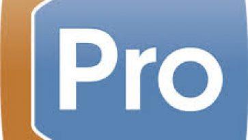ProPresenter